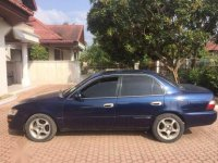 Toyota Corolla Great 1996 AT