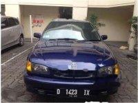 Toyota Corolla 2000 Jawa Barat