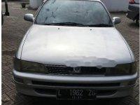 Jual mobil Toyota Corolla 1993 Jawa Timur