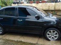 Toyota Vios 2005