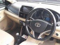 Toyota Vios G 2014
