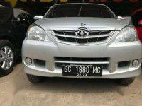 Toyota Avanza G 2007 MT