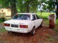 Toyota 86 1992