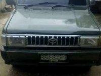 Toyota Kijang 1995 MPV