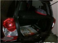 Jual Toyota Etios Valco E 2015