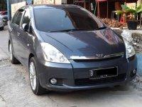 Toyota Wish 2004 DKI Jakarta