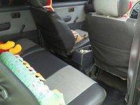 1997 Toyota Kijang ssx