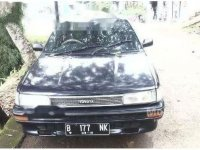 Toyota Corolla 1988 Jawa Barat