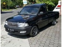 Toyota Kijang Pick Up 2006 Jawa Tengah