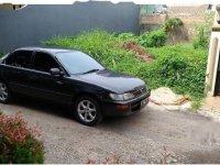 Jual mobil Toyota Corolla 1996
