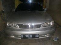 Toyota Corolla 2000 DKI Jakarta