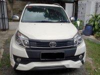 2012 Toyota Rush