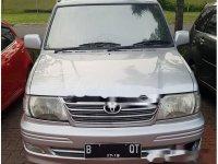 Jual cepat Toyota Kijang LGX 2002 MPV