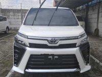 Toyota Voxy 2018 Jawa Barat