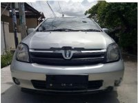 Toyota IST 2003 DKI Jakarta