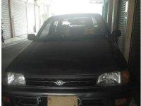 Toyota Starlet 1994 DKI Jakarta