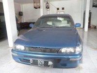Toyota Corolla 1.6 1992