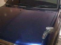 Jual Cepat Toyota Kijang LGX Tahun 2003 Kondisi Mulus