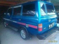 Toyota Kijang 1993