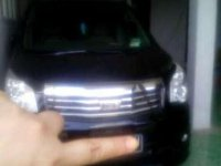 Jual Toyota NAV1 tahun 2013