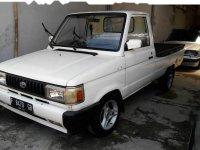 Jual mobil Toyota Kijang Pick Up 1996 DKI Jakarta Manual