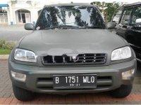 Jual mobil Toyota RAV4 2000 DKI Jakarta