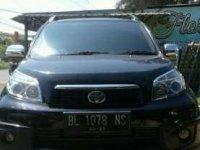 Jual Toyota Rush 2013 TRD Sportivo AT Rp.180.000.000 nego