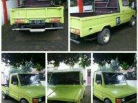 Toyota Kijang Pick Up 1983 Pickup Truck
