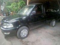 Jual Toyota Kijang pick-up th.2003 murah