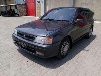 Toyota Starlet kapsul 1.3 SEG thn 1995