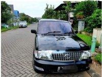 Jual mobil Toyota Kijang Pick Up 2000 Jawa Timur