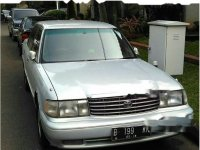 Toyota Crown Royal Saloon 1993 Sedan