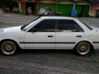 Toyota Corona 1990 Sedan