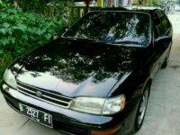 Toyota Corona 2.0 1993 Sedan