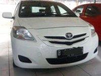 Toyota Limo 1.5 2012 Hatchback