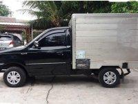 Jual mobil Toyota Kijang Pick Up 2006 Jawa Barat Manual