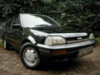 Toyota Starlet 89 1.3 EP71