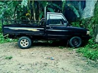 Toyota Kijang Pick Up 1993 Pickup Truck