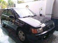 Toyota Starlet 1.3 SE 1994