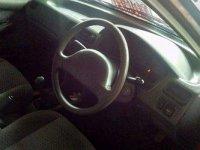 Toyota Soluna GLi 2000