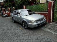 Jual Toyota Sulona XLI thn2001 manual