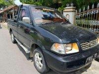 Toyota Kijang pickup 2000