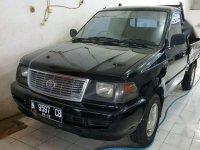 Toyota Kijang Pickup 2002
