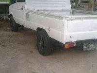 Jual Toyota Kijang Pick up 1991 mulus