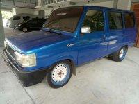 Toyota Kijang 1992