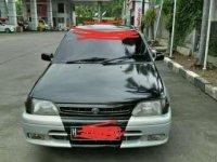 Toyota Starlet Kapsul 1995
