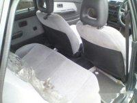Toyota Starlet 1,3 SEG 1994