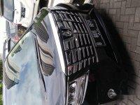2017 Toyota Alphard G