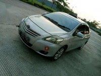 Toyota Vios 1.5 2007 MPV