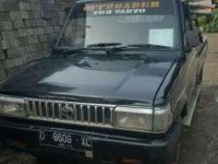 Toyota Kijang Pick Up 1987 Pickup Truck